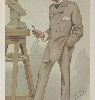 vanity-fair-portrait-of-boehm-1881-copyright-university-of-virginia-fine-arts-lib-37317.jpg