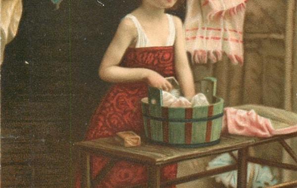 washday-19276.jpg