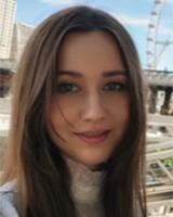 Emily Warner
