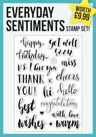 02_Feb-Everyday-Stamp-Sets-11231.jpg