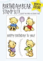 03_March-Bears-Stamp-set-11879.jpg