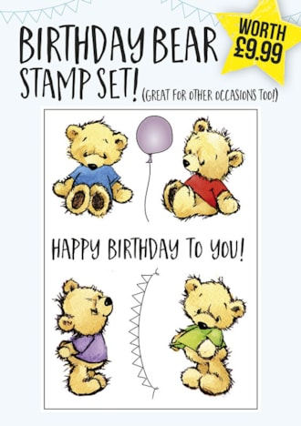 03_March-Bears-Stamp-set-11879.jpg