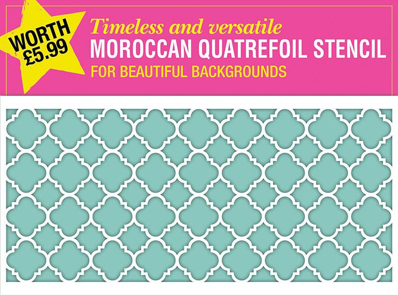 09_September-Moroccan-stencil-07218.jpg