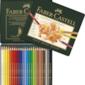 110024_Colour-Pencil-Polychromos-tin-of-24_High-Res_17983-31749.jpg