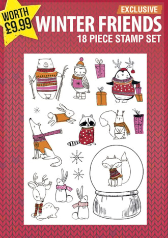 11_November-Winter-Friends-Stamp-set-15960.jpg