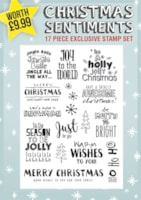 13_Christmas-Edition-Sentiments-Stamp-set-91853.jpg