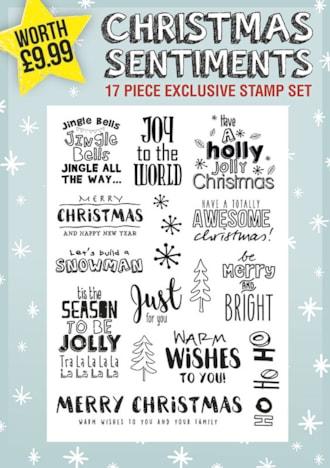 13_Christmas-Edition-Sentiments-Stamp-set-91853.jpg