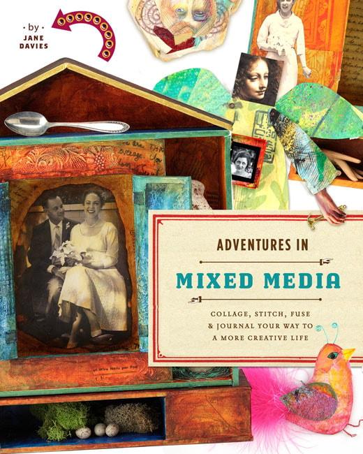 Adventures-in-Mixed-Media-54140.jpg