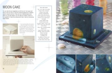 Airbrushing-on-cakes-(1)-33690.jpg