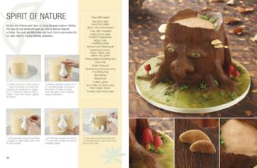 Airbrushing-on-cakes-(2)-33690.jpg