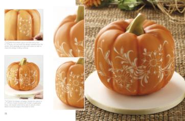 Airbrushing-on-cakes-(3)-33674.jpg