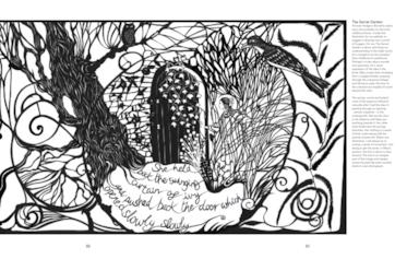 Art-of-Papercutting-(1)-40920.jpg