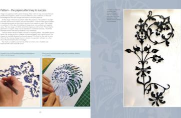 Art-of-Papercutting-(3)-40873.jpg