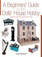 Beginners-Guide-to-Dolls-House-Hobby-47218.jpg
