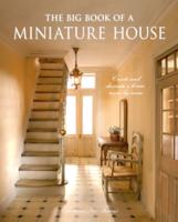Big-Book-of-a-Miniature-House-08918.jpg
