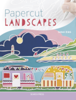 COV_Papercut-Landscapes-COVER-78942.jpg