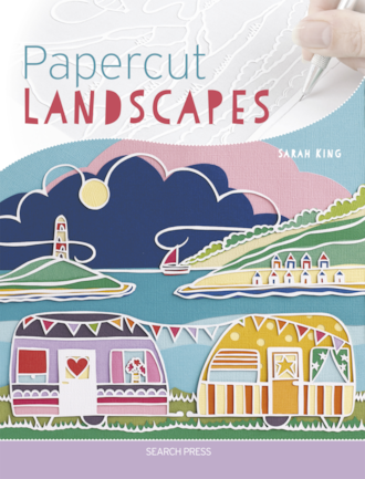 COV_Papercut-Landscapes-COVER-78942.jpg