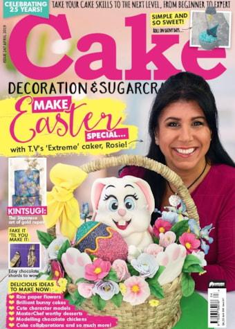Cake-April-19-61480.JPG