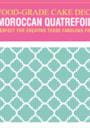 Cake-Moroccan-Quatrefoil-89386.jpg