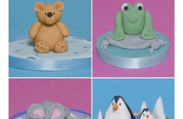 Cake-Toppers-72084.jpg