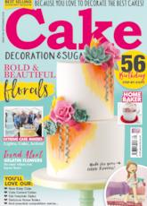 Cake1-49341.PNG