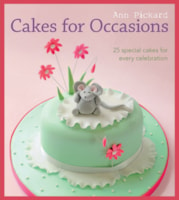 Cakes-for-Occasions-14835.jpg