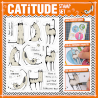Catitude-Stamps-54885.PNG