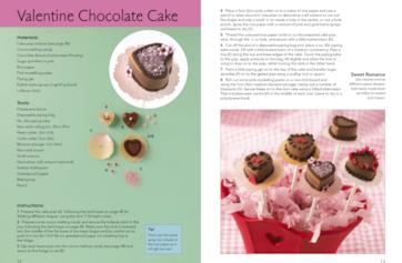 Celebration-Cake-Pops-(1)-64029.jpg
