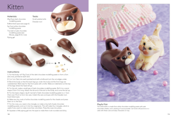 Chocolate-Animals-(1)-21207.jpg