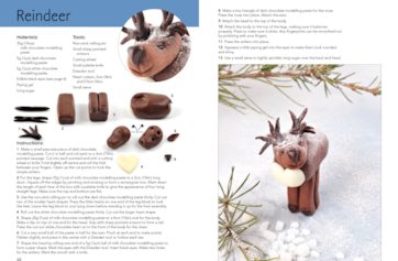 Chocolate-Animals-(3)-21238.jpg
