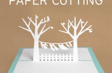Creative-Paper-Cutting-92632.jpg