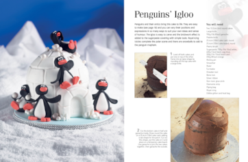 Decorating-Christmas-Cakes-(1)-27988.jpg