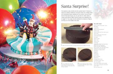 Decorating-Christmas-Cakes-(2)-27957.jpg