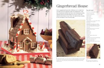Decorating-Christmas-Cakes-(3)-28035.jpg