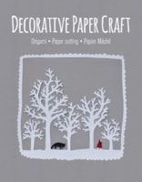 Decorative-Paper-Craft-68583.jpg