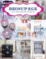Decoupage-36295.jpg