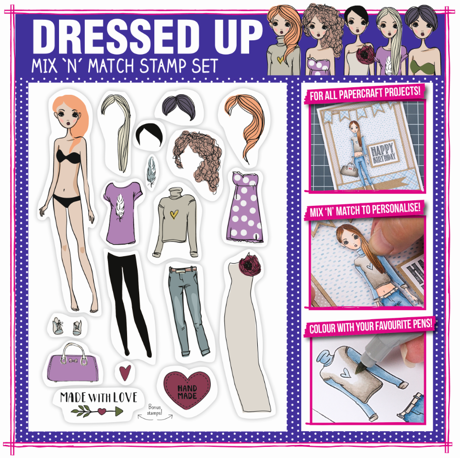 Dressed-Up-75668.PNG