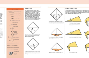 EncycOrigami1-95392.jpg