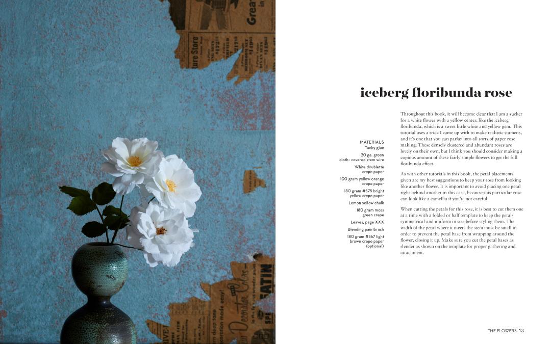 Fine-Art-of-Paper-Flowers_sp2-11805.jpg