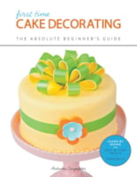 First-Time-Cake-Decorating-69155.jpg