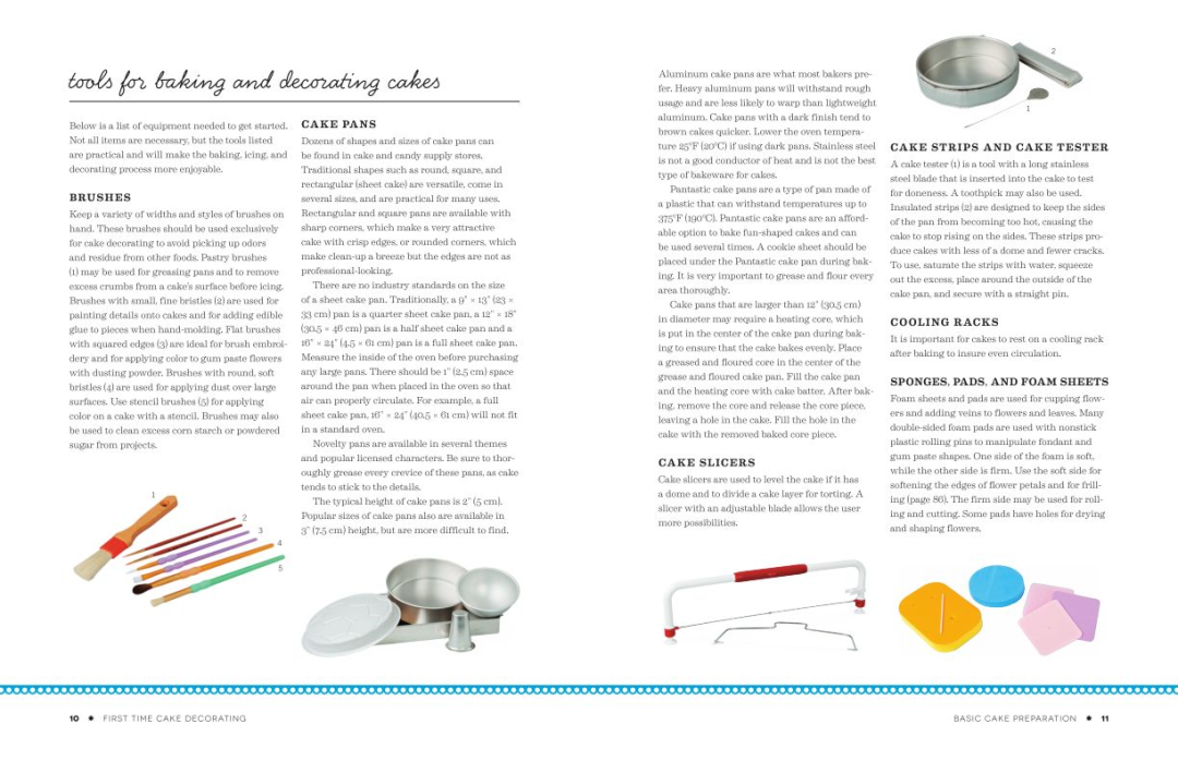 First-Time-Cake-Decorating_DRC_page_006-25673.jpg