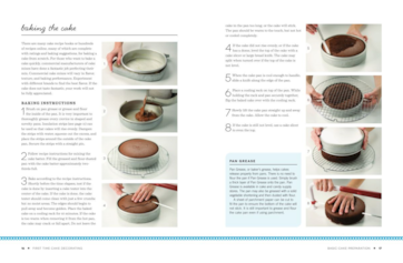 First-Time-Cake-Decorating_DRC_page_009-25689.jpg