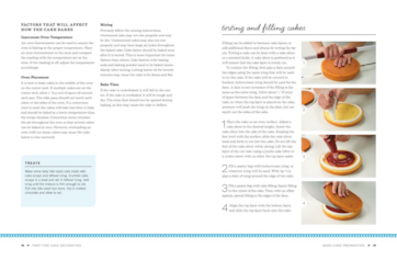 First-Time-Cake-Decorating_DRC_page_010-25704.jpg