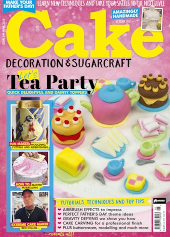 JUNE19_COVER-48874.jpg