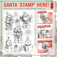 MACD-Dec-18-Stamps-36406.JPG