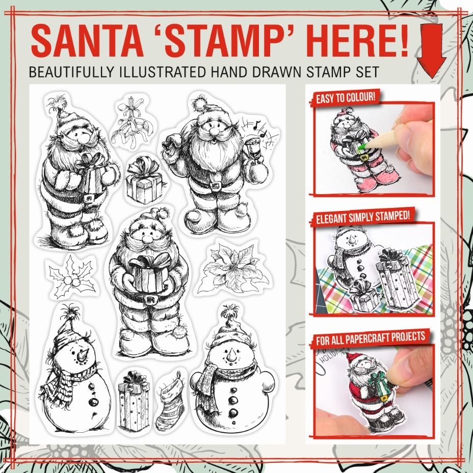 MACD-Dec-18-Stamps-36406.JPG