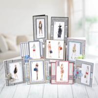 MACD_Craftpapers-Fashionistas-03-2019-03838.jpg