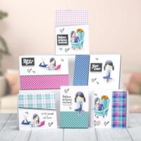 MACD_Craftpapers-inspiration-SS-02-2019-24974.jpg