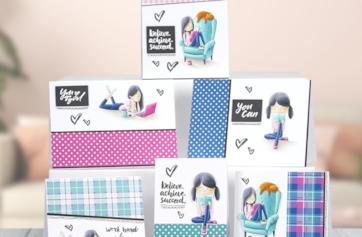 MACD_Craftpapers-inspiration-SS-02-2019-26706.jpg