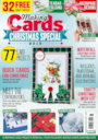 MC_2015_ChristmasSpecial_LR-27427.jpg